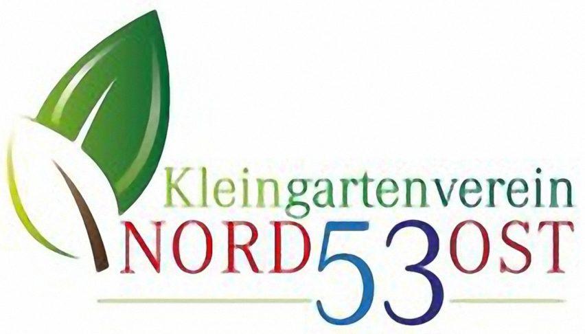 Kleingartenverein Nord-Ost 53 e.V.